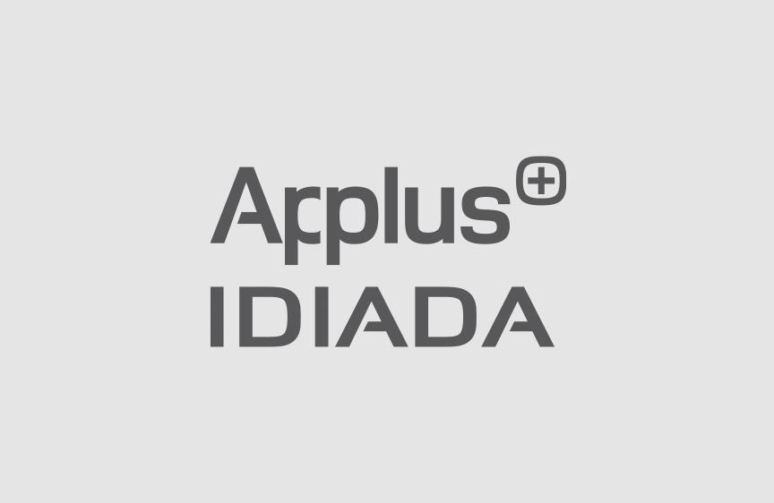 APPLUS IDIADA