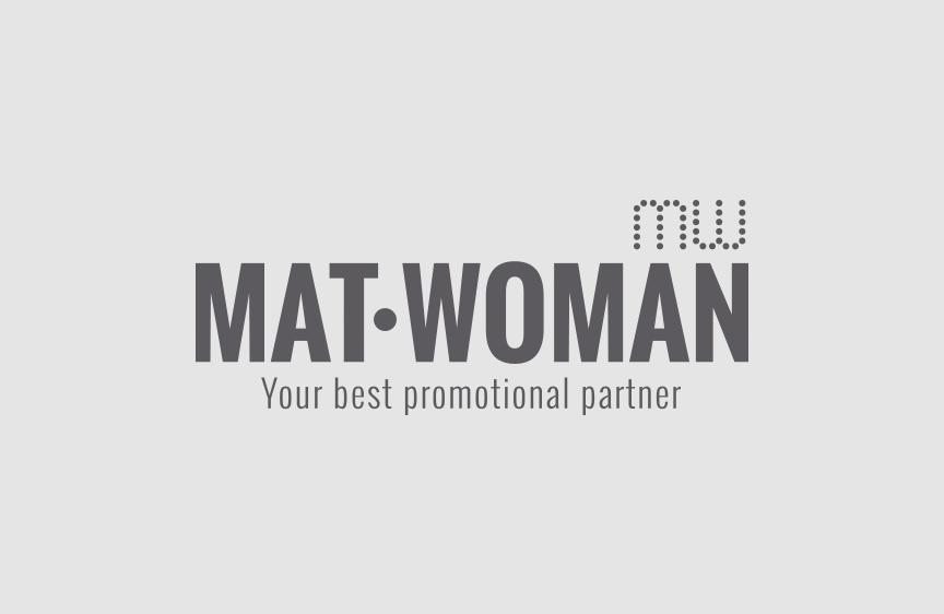 MAT WOMAN