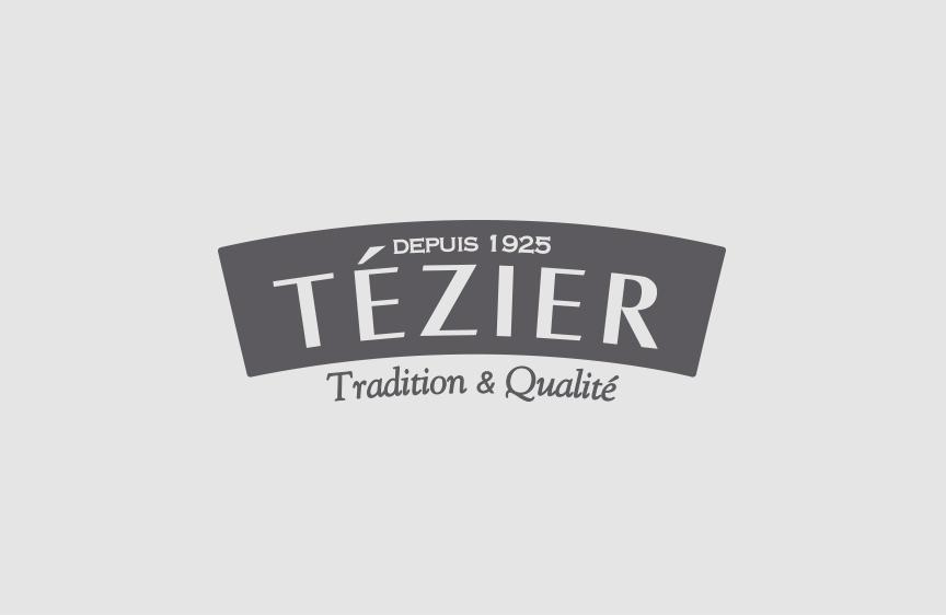 TEZIER