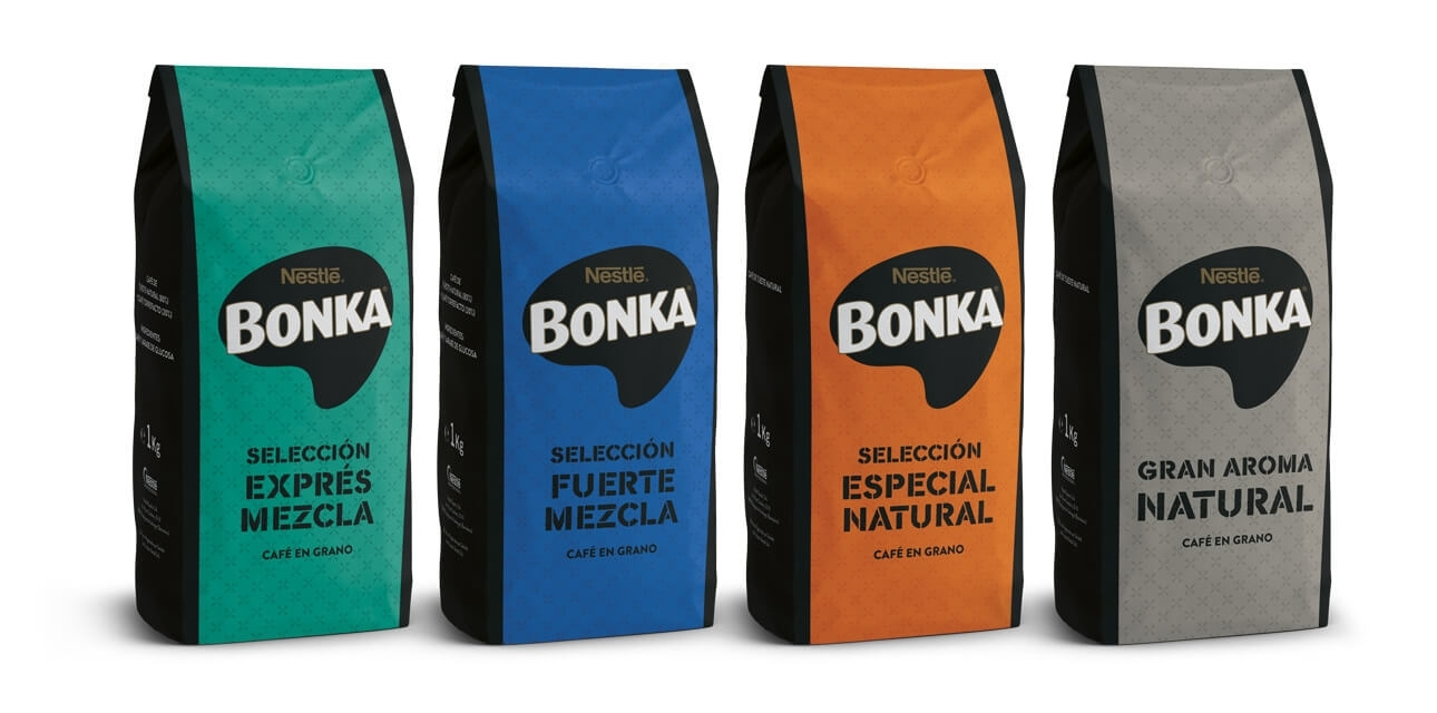 packs bonka vending