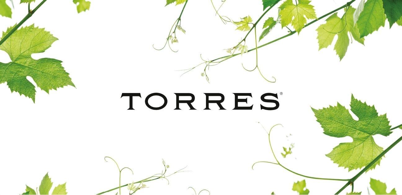 Comunicación punto de venta, relanzamiento para Torres