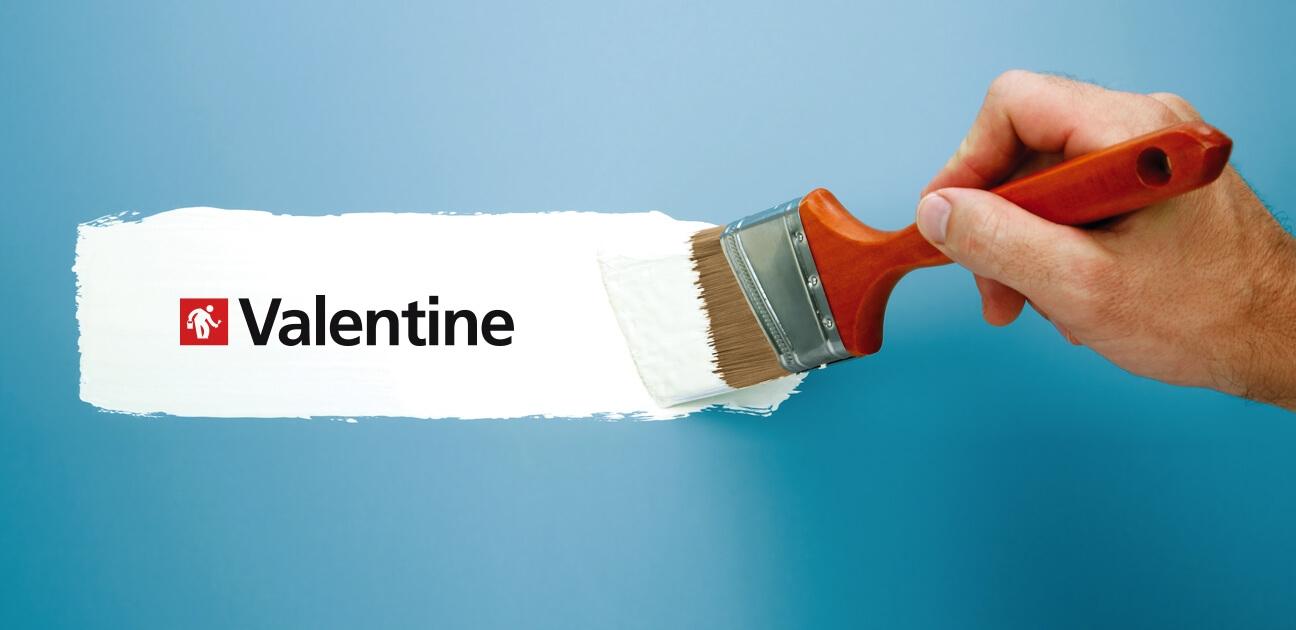 cin valentine