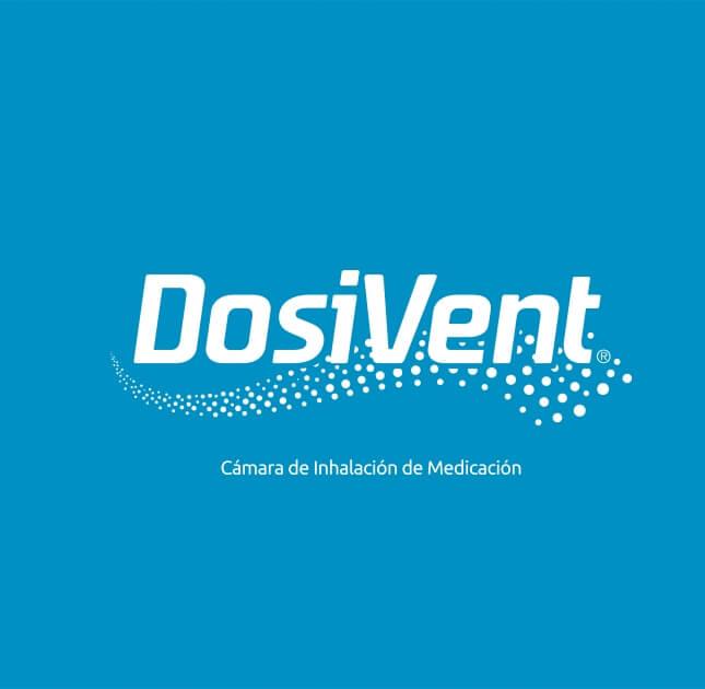 Healthcare design, creación de naming, branding y packaging