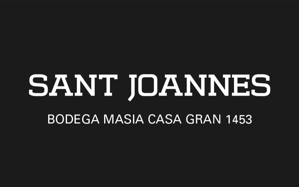 Bodega Sant Joannes