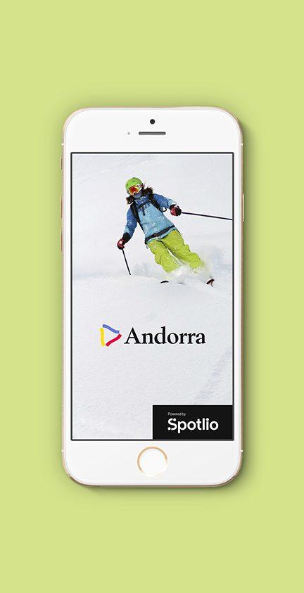Andorra Go!