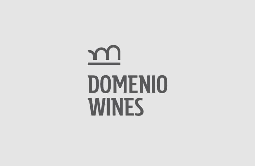 Domenio Wines